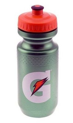 Gatorade Bidon 600ml