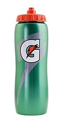 Gatorade Bottle 900ml