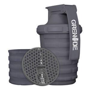 Grenade SHAKER GREY