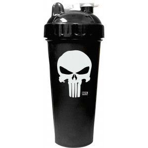 Hero Shaker 800ml Punisher