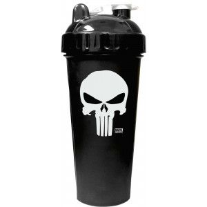 Hero Shaker 800ml Punisher