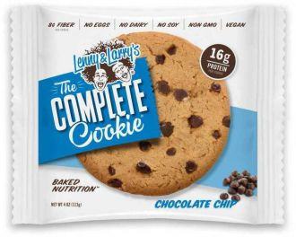 Lenny&Larry's Complete Cookie