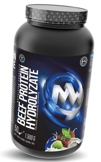 MaxxWin Beef Protein Hydrolyzate