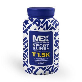 MEX Tribulus 1000