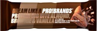 HealthyCo Big Bite Protein Pro Bar