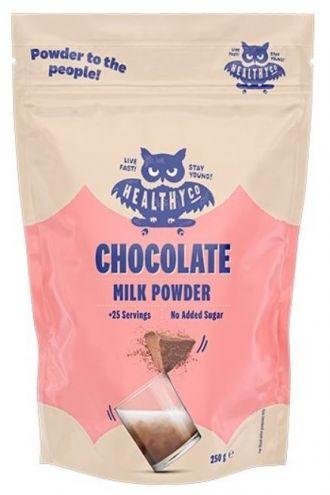 HealthyCo Chocolate Milk Powder