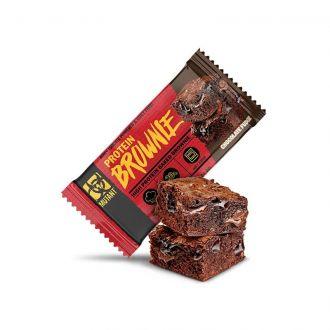 PVL Mutant Protein Brownie
