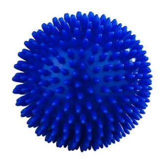 MSD Massage Ball 100 mm