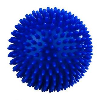 MSD Massage Ball 100 mm