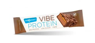 Max Sport VIBE PROTEIN