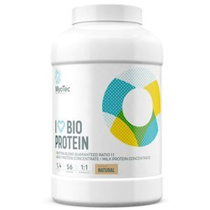 MyoTec I Love BIO Protein