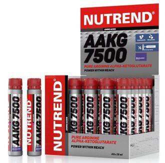 Nutrend AAKG 7500