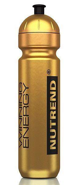 NUTREND Bottle 1000ml