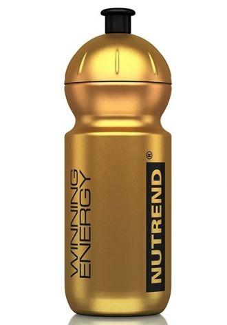 NUTREND Bottle 500ml