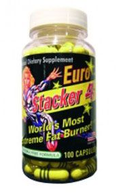 Stacker2 STACKER 4
