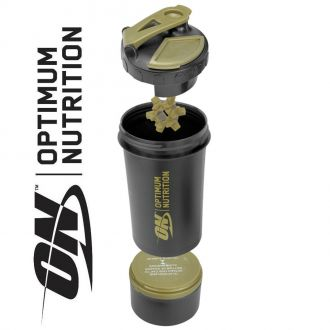 Optimum Nutrition Smart Shaker Blender Cup