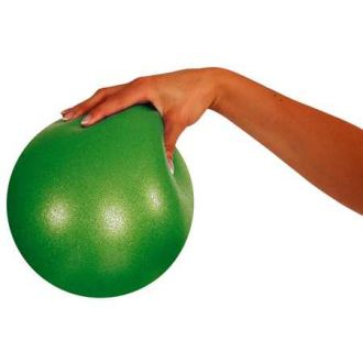 Overball 18cm