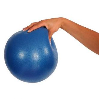 Overball 26cm