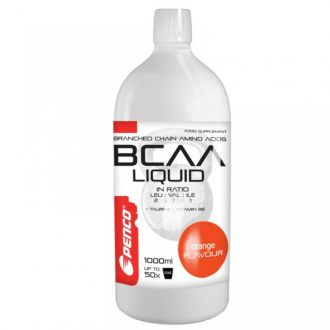 Penco BCAA liquid
