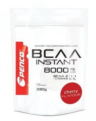 Penco BCAA 8000 INSTANT