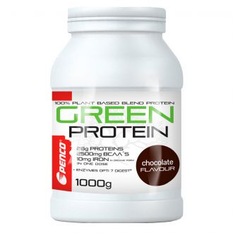 Penco GREEN PROTEIN