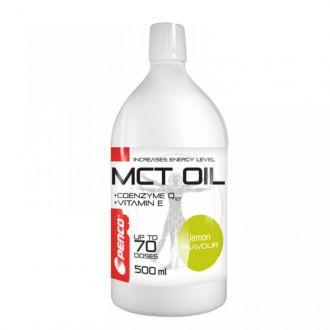 Penco MCT oil