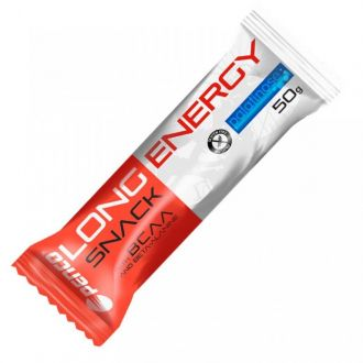 Penco LONG ENERGY SNACK