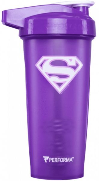 Performa Shakers Activ 800 ml