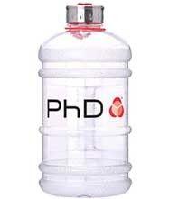 PHD Gallon 2,2l