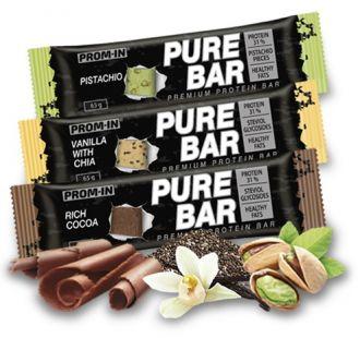PROM-IN Essential Pure Bar
