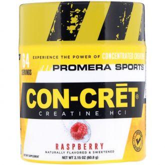 Promera CON-CRET 64 serving
