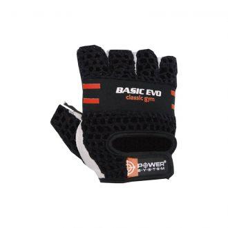 Power System Fitness Gloves BASIC EVO