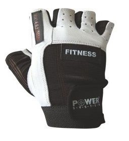 Power System GLOVES FITNESS