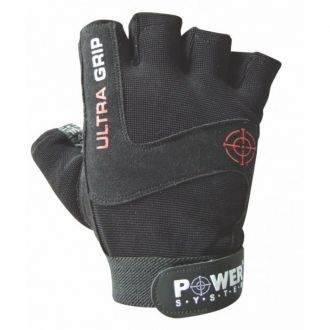 POWER SYSTEM ULTRA GRIP