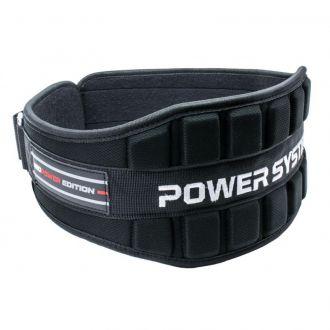 POWER SYSTEM Fitness Belt NEO POWER