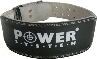 Power System BELT POWER BASIC