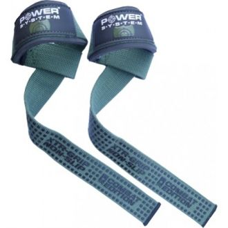 POWER SYSTEM X-COMBAT STRAPS