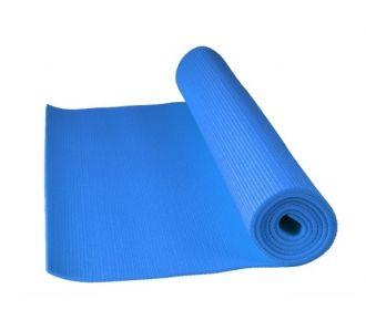 POWER SYSTEM Fitness Yoga Mat