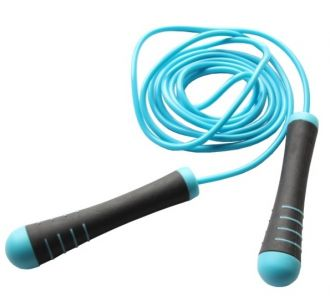 POWER SYSTEM Jump rope CROSS
