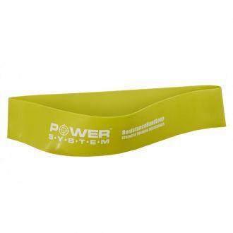 POWER SYSTEM FLEX LOOP