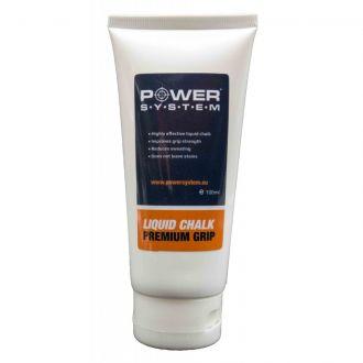 Power System Liquid Chalk