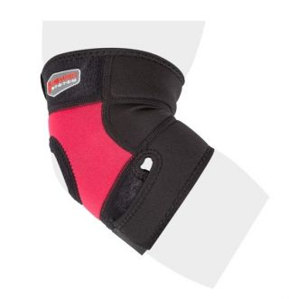 POWER SYSTEM NEO Elbow Support
