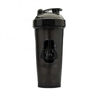 Performa Shakers Star Wars Series 800 ml Darth Vader Black