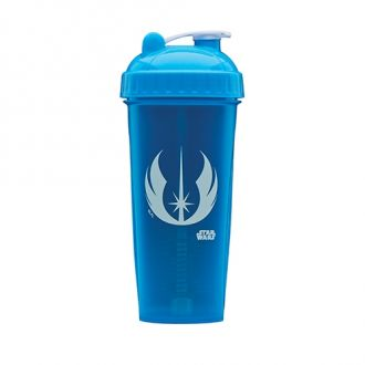 Performa Shakers Star Wars The Last Jedi Ltd. Edition 800 ml Jedi Symbol Blue