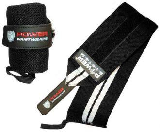 Power System Wrist  wraps