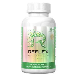 Reflex Albion Ferrochel