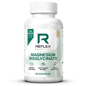 Reflex Albion Magnesium