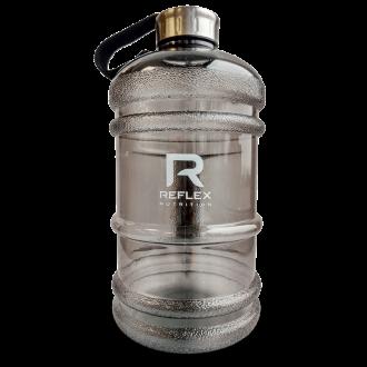 Reflex Gallon 2,2l