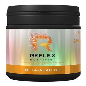 Reflex Beta Alanine