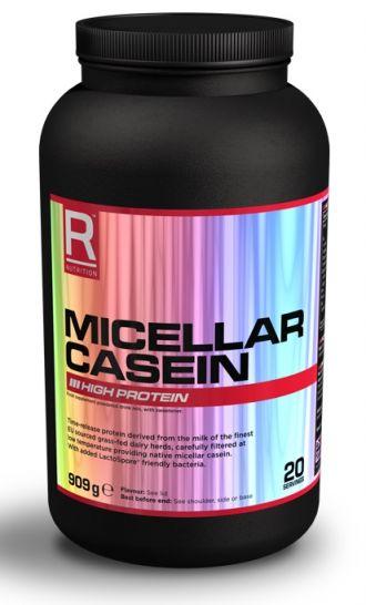 Reflex Micellar Casein